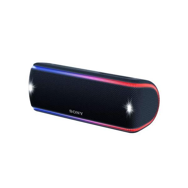 Портативна колонка Sony SRS-XB31B